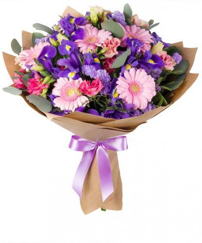 Доставка цветов в новом уренгое дешево интернет-магазин доставка цветов воронеж